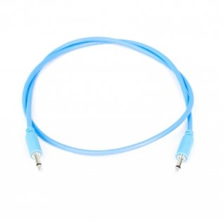 SZ-AUDIO Cable 60 cm Blue